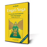 Engel-Yoga
